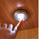 LED lampe touch *234