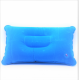 Coussin gonflable *241