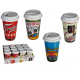 Mug de transport COFFEE ID 421