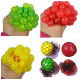Squishy ball ID 454