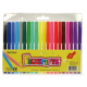 20 Crayons feutres couleur ID 476