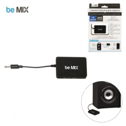 Convertisseur audio BLUETOOTH ID 559