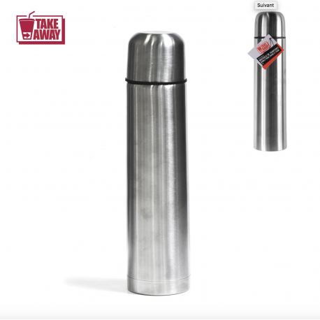 Thermos 1 Litre ID 697
