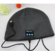 Bonnet bluetooth