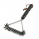 Brosse pour Barbecue ID 916