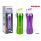 Gourde Isotherme 800ml ID 976