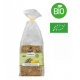 Crakers Fromage & Graines BIO 200grs ID 1144