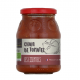 Chair de tomates fraîches origine France AB 400g ID 1167