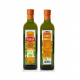 Huile d'olive vierge extra BIO 75 cl ID 1297