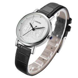 Montre WACH_BB18125-1 * 185